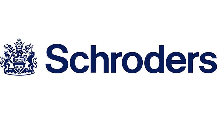 Representation - Logo