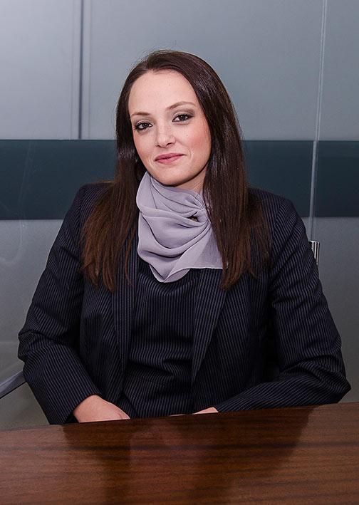 Abbey Delia