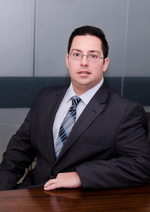 Adrian Mallia
