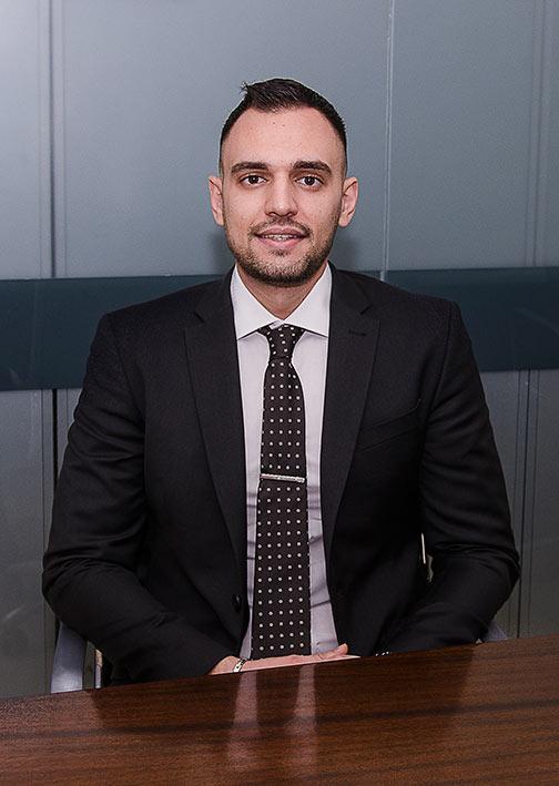 Damian-Gargano