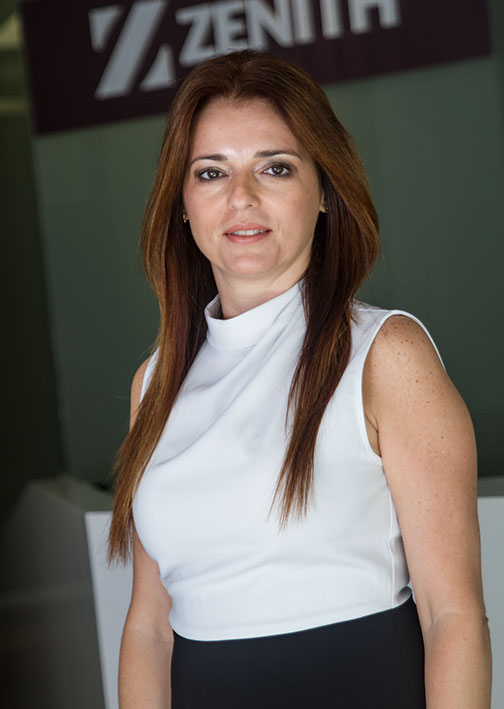 Lorraine-Falzon